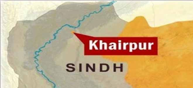 khairpur-unidentified-individuals-cause-havoc-at-civil-hospital[1]