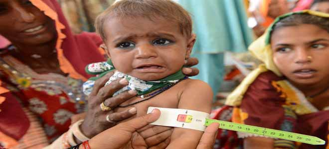 tharparkar-death-toll-rises-to-278-because-of-famine[1]