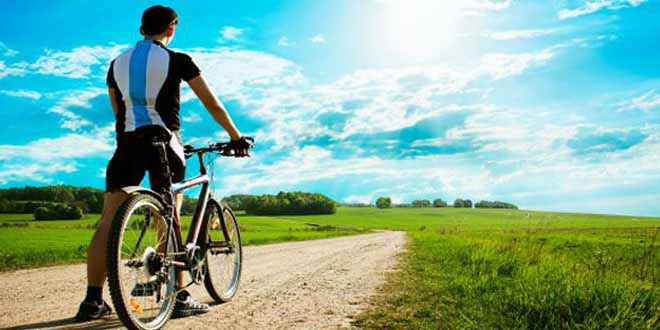 walking-vs-cycling-choosing-the-best-calorie-burning-option