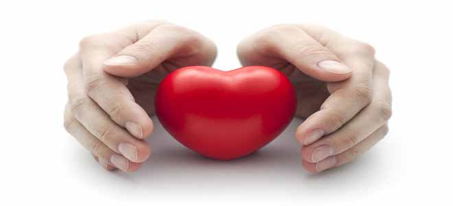 world-heart-day-celebrated-on-the-29th-of-september[1]