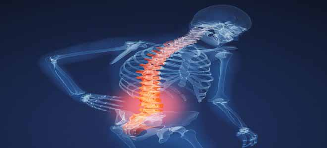 world-osteoporosis-day-celebrated-on-20th-october-2014[1]