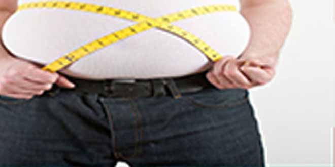 4-things-you-need-to-know-about-obesity[1]