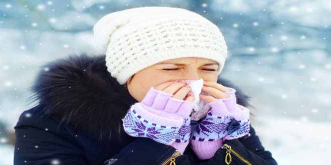 4-ways-to-keep-the-flu-away[1]