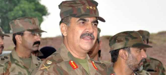 army-chief-general-raheel-sharif-called-for-core-commander-conference-to-review-security-situation[1]