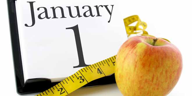 healthy-new-years-resolutions[1]