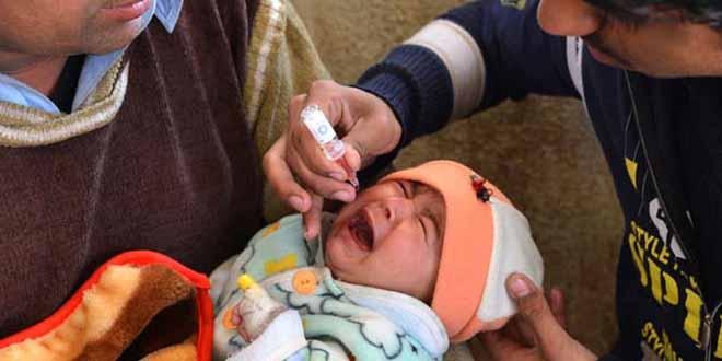 khairpur-three-day-polio-eradication-campaign-faces-failure[1]