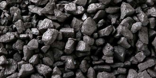 lower-orakzai-coal-mine-explosion-killed-six-injured-thirteen[1]