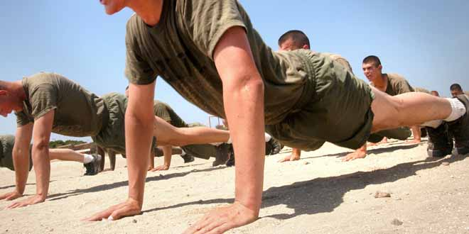 military-training-and-boot-camp-exercises[1]
