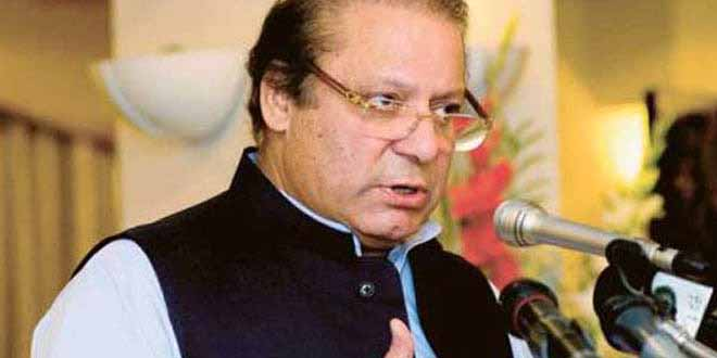 PM Orders Action Against Those Responsible for the Petrol Crisis