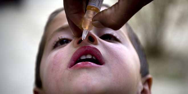 polio-eradication-campaign-did-not-start-in-many-union-councils[1]
