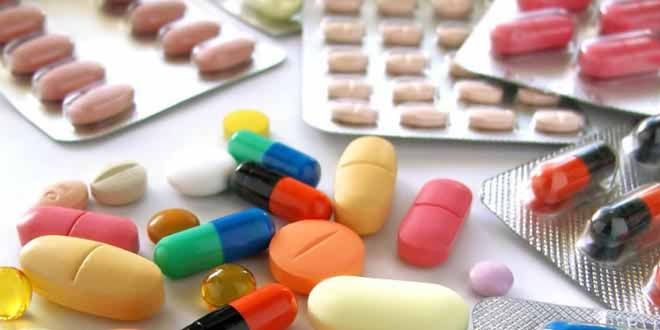 Shortage of Medicines Expected, as Prices Remain Constant