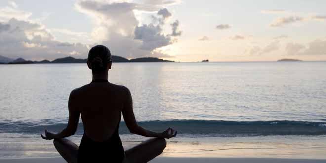 yoga-techniques-for-spiritual-healing