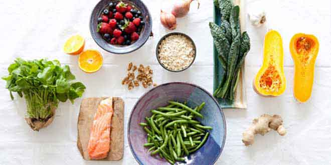 7-foods-for-a-healthy-metabolism (1)