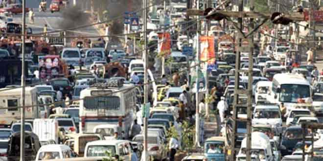 Association Between Road Traffic Noise and Risk of Obesity - HTV