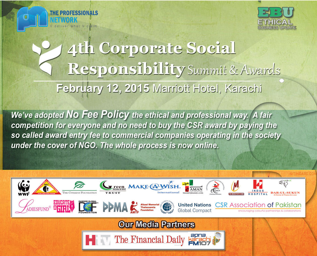 csr-conference-2015-12-02-2015-events