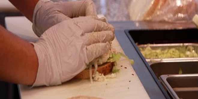 food-safety-be-safe-eat-safe