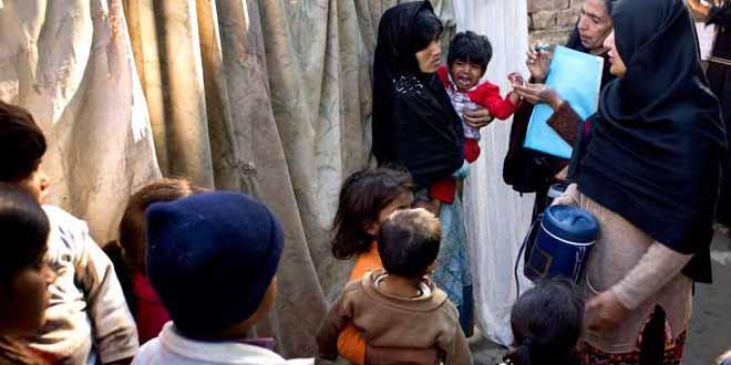 jaffarabad-180676-children-to-be-provided-polio-vaccines[1]