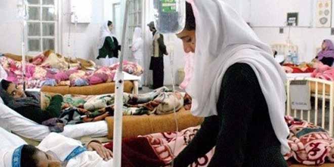 karachi-civil-hospitals-incinerator-machine-inoperable-funds-not-yet-released[1]