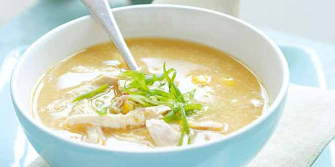 make-sure-you-eat-and-healthily-when-sick