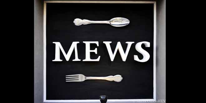 mews-restaurant-opens-its-doors-to-karachi[3]