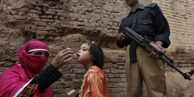 rawalpindi-teachers-are-no-more-a-part-of-polio-eradication-campaign[1]