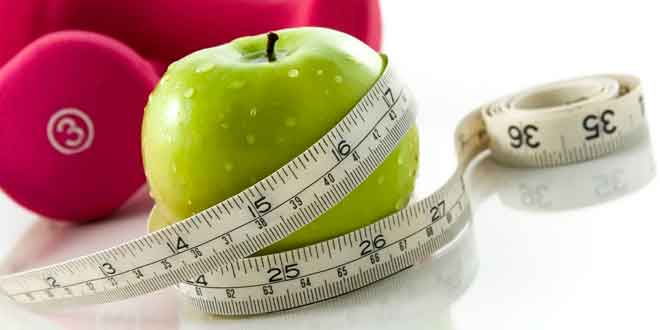 research-dieting-itself-does-not-lead-to-weight-loss[1]