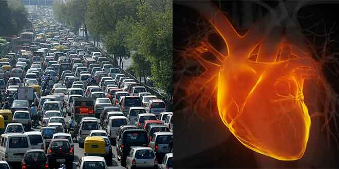 research-traffic-jams-risk-heart-health[1]