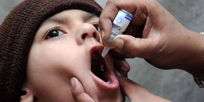 security-forces-operation-for-the-recovery-of-polio-team-hostages[1]