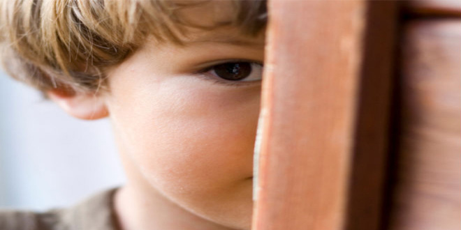 shy-children-develop-anxiety-disorders-in-teens[1]