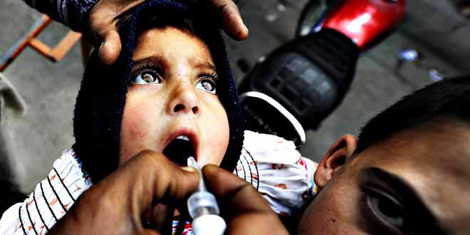 strict-actions-would-be-taken-against-negligence-in-polio-eradication-campaign[1]