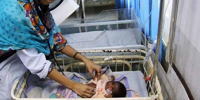 tharparker-3-more-children-die-from-malnutrition[1]
