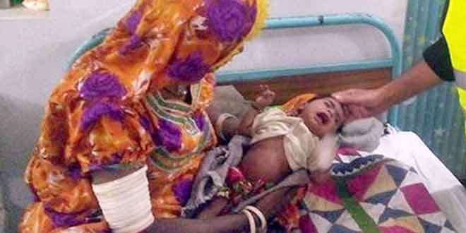 tharparker-35-children-have-died-in-one-month-from-malnutrition-and-diseases[1]