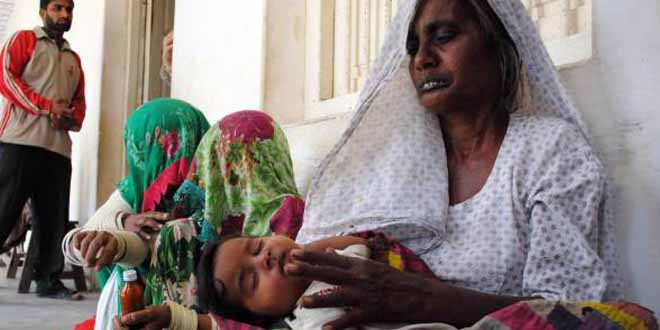 tharparker-another-child-perished-from-food-shortage[1]