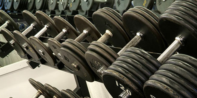 weight-training-could-avoid-dementia[1]