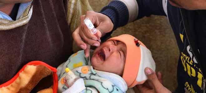2015s-first-case-of-polio-in-baluchistan[1]