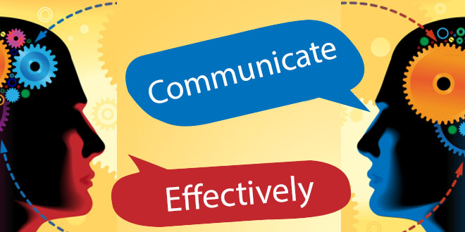 5-skills-for-effective-communication[1]