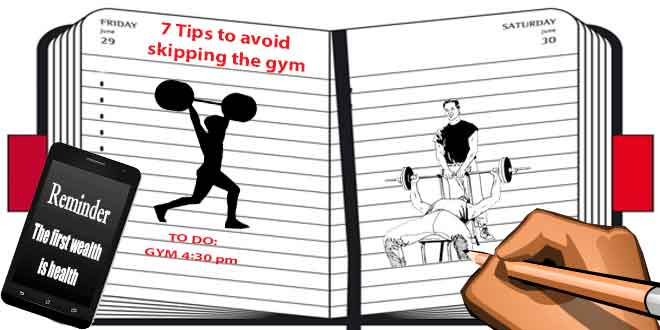 7-easy-tips-to-avoid-skipping-the-gym[1]