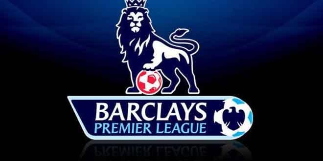 barclays-premier-league-gameweek-27[1]