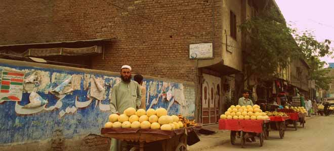 bhatta-collection-causes-unrest-in-jacobabad