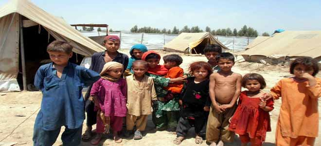 children-in-idp-camps-suffer-from-illnesses[1]