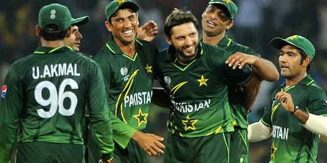 cricket-and-pakistan-a-win-win-situation[1]