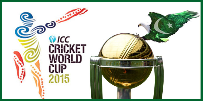 icc-cricket-world-cup-2015-leads-to-pakistan-in-the-quarterfinals[1]