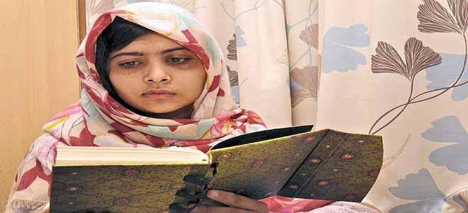 malala-yousufzai-awarded-the-nobel-peace-prize[1]