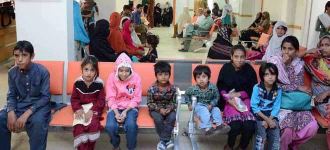 mass-disorder-at-childrens-hospital-in-multan[1]
