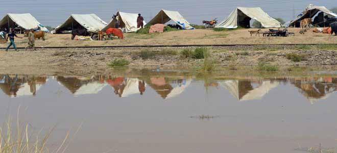 multan-her-muhammadwala-residents-face-hassles[1]