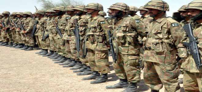 nation-pays-tribute-to-the-armed-forces[1]