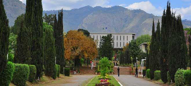 no-pakistani-university-ranked-in-top-400[1]
