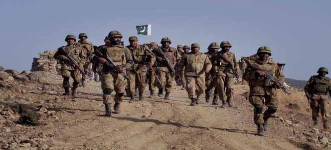 operation-continues-in-north-waziristan[1]