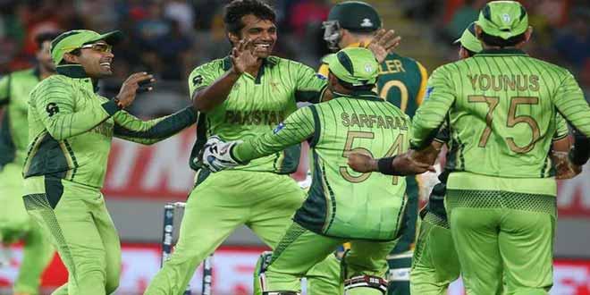 pakistan-the-epitome-of-unpredictability[1]