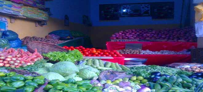 prices-for-food-items-soar-in-faisalabad[1]